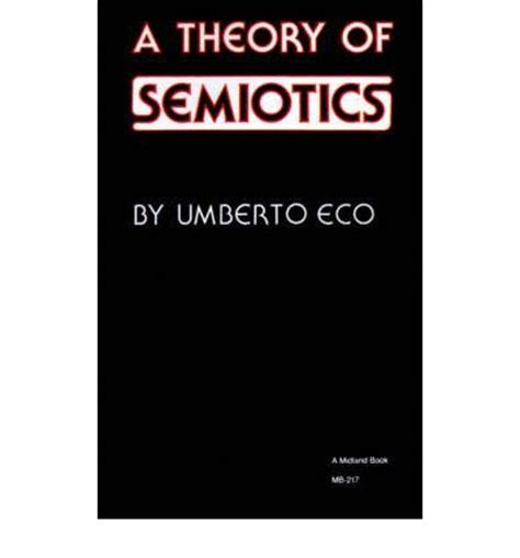 How to Write a Thesis Umberto Eco my reading notes